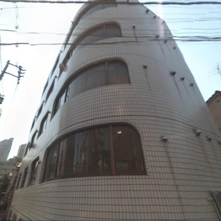 ラブリハイツ北新宿Ⅱ 概観