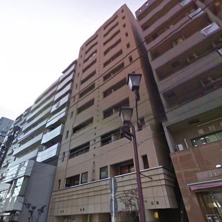 タウンシップ文京 概観