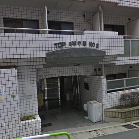 トップ成城学園第2 概観