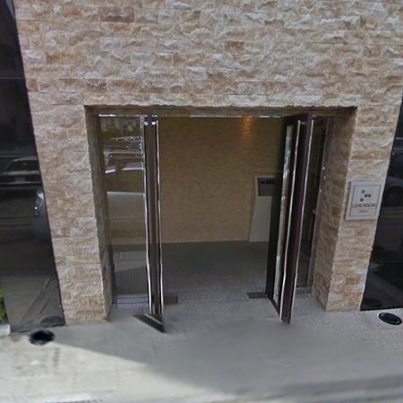 セルカディア石神井台 概観